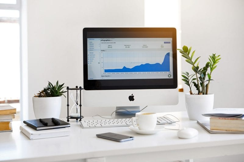 How to use Google Analytics for your small business