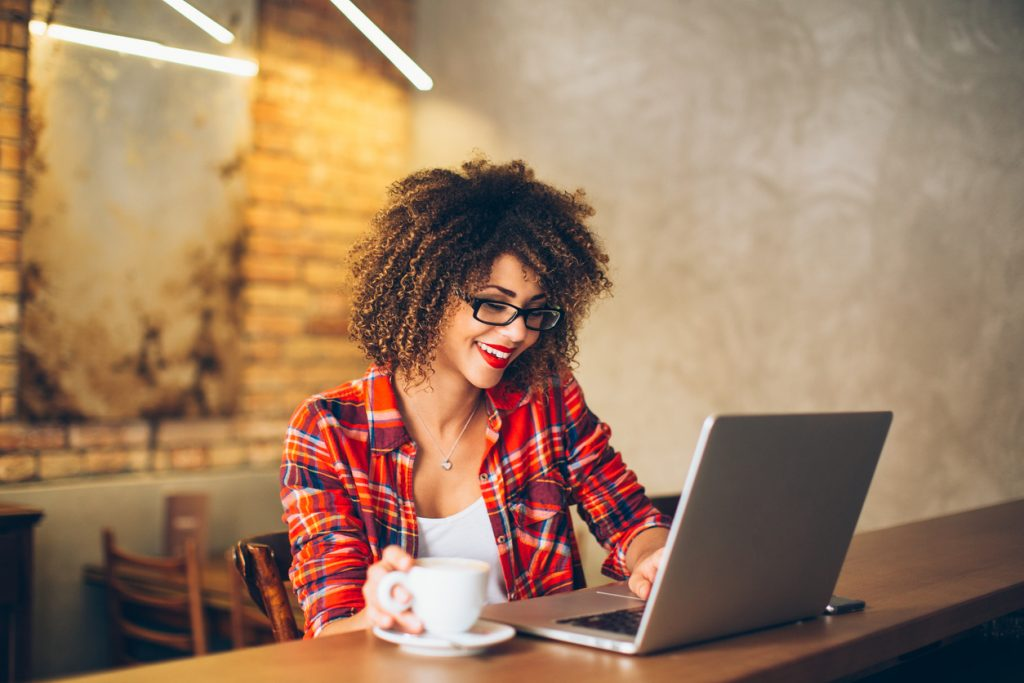 How to use email marketing in your small business