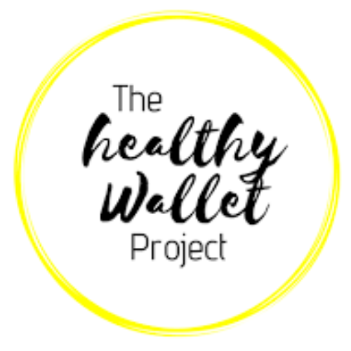 The Healthy Wallet featuring Vanessa Geraghty Vivacity Marketing