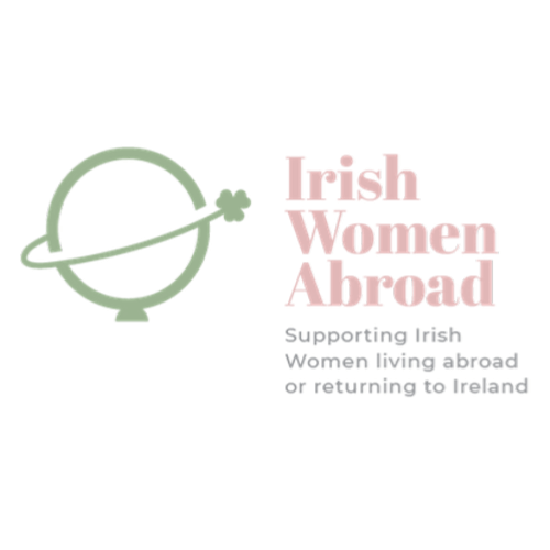 Irish-Women-Abroad-Feature-Vanessa-Geraghty-McGann-