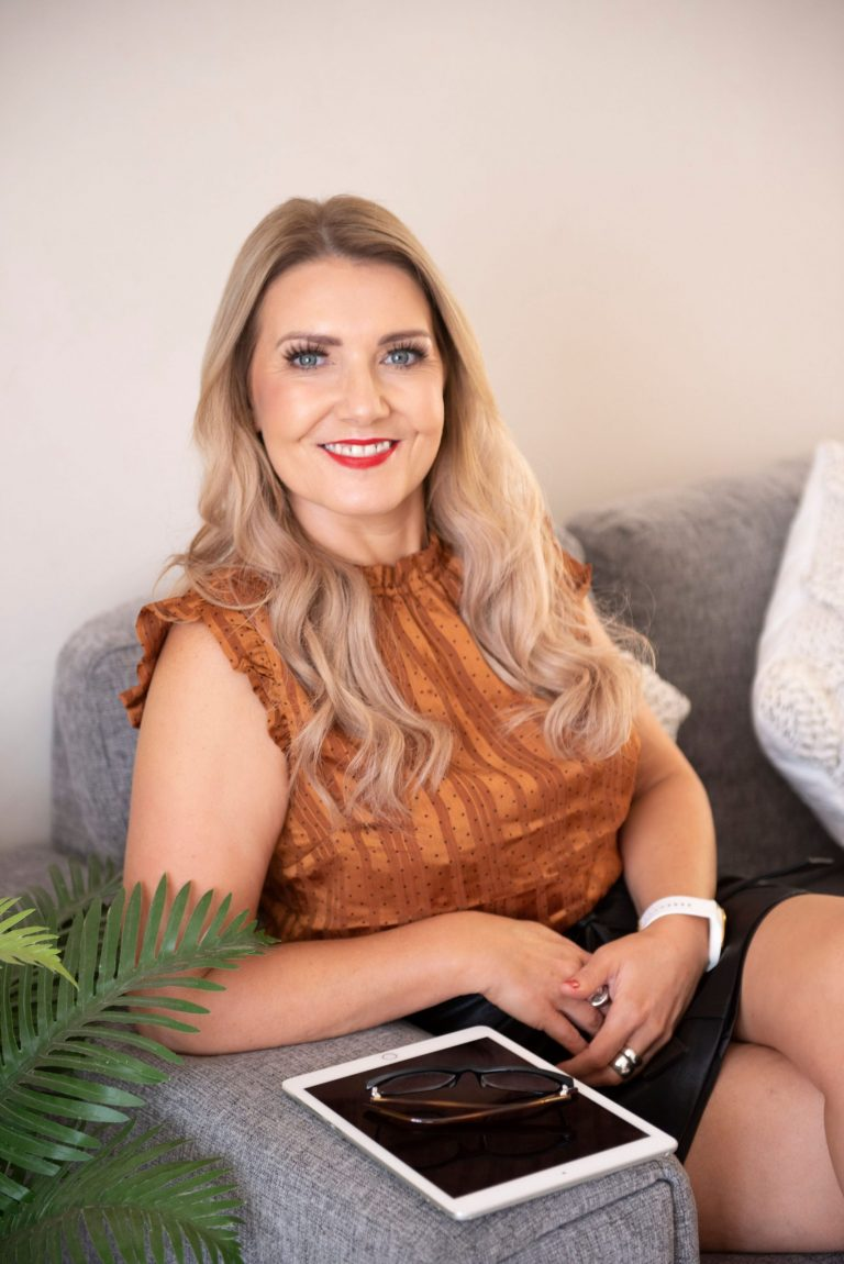 Marketing Coach - Marketing Coaching Packages Perth