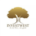 Investwest Life Client of Vivacity Marketing