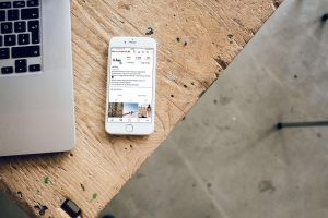 How to get started with Instagram Reels