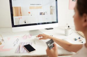 How to set up an Etsy Shop for your eCommerce Store