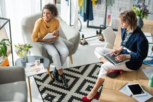 3 Benefits of working with a Digital Marketing Consultant